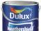 [1] Cần mua sơn dulux lâu chùi hiệu quả giá rẻ nhất, sơn dulux lâu chùi hiệu quả