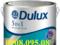 [3] Cần mua sơn dulux lâu chùi hiệu quả giá rẻ nhất, sơn dulux lâu chùi hiệu quả