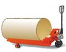 Tp. Hà Nội: Xe nâng cuộn tròn, xe nâng cuộn giấy CL1323601
