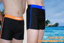 Tp. Hà Nội: Quần bơi nam lửng và sports giá cực rẻ bán buôn bán lẻ CL1110554
