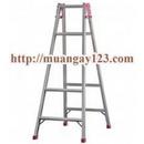 Tp. Hà Nội: Các loại thang nhôm chữ A tốt nhất CL1088261