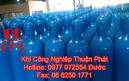 Tp. Hồ Chí Minh: đổi khí argon tại tân bình CL1323601
