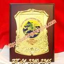 Tp. Hà Nội: làm biểu trưng kỷ niệm, cơ sở làm biểu trưng, sản xuất kỷ niệm chương, làm bằng CL1097268P5