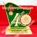 Tp. Hà Nội: sản xuất cúp biểu trưng, cúp lưu niệm, sản xuất quà tặng, quà tặng để bàn CL1127858
