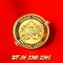 Tp. Hà Nội: nhận làm huy hiệu, sản xuất huy hiệu, làm huy hiệu cài áo, làm logo đeo áo CL1127858