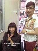Tp. Hà Nội: xoăn Hàn Quốc 333 CL1322048