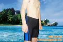 Tp. Hà Nội: Quần bơi lửng nam, quần bơi nam Sports giá rẻ nhất thị trường, mua 2 tặng 1 CAT18_214_218_359