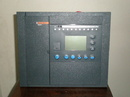 Tp. Hà Nội: Relay sepam T20 M20 S40 S41 S80 schneider CL1324292