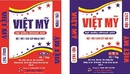 Tp. Hồ Chí Minh: Cần mua bột trét tường Việt Mỹ USA giá rẻ nhất ở miền nam. LH 0979 640 090 CL1088261