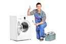 Tp. Hà Nội: Sửa máy giặt chất lượng cao tại Hà Nội CL1324757