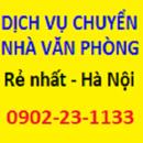 Tp. Hà Nội: Dịch Vụ Chuyển nhà trọn gói quận Hà Đông 0902. 23. 1133 giá tốt nhất RSCL1702994