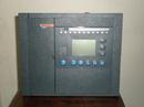 Tp. Hà Nội: Relay sepam S20 - relay S20 schneider giá rẻ nhất CL1324292