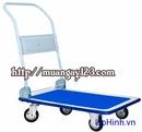 Tp. Hà Nội: Bán xe đẩy hàng cao cấp 2 bánh Phong Thạnh CL1088261