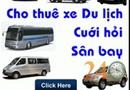 Tp. Hồ Chí Minh: Cho Thuê Xe Du Lịch 0985670525 - 0938311116 RSCL1067481