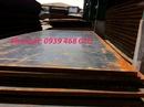Bình Phước: thép tấm A36 x 20ly x 2000 x 12000 của nhật CL1088261