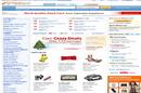 Tp. Hồ Chí Minh: Dịch vụ mua order hàng trung quốc tại xưởng quảng châu, taobao, tmail, alibaba CL1334917