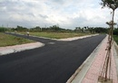Tp. Hồ Chí Minh: Bán đất nền Phong Phú - Bình Chánh xây dựng tự do - ra sổ riêng CL1234420