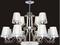 [2] Công ty bán sỉ đèn trang trí nội thất, đèn chùm pha lê, đèn thả, đèn dầu bão