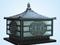 [4] Công ty bán sỉ đèn trang trí nội thất, đèn chùm pha lê, đèn thả, đèn dầu bão