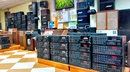 Tp. Hà Nội: Tìm hiểu về phối ghép loa karaoke và amply CL1319018P10