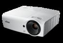 Tp. Hồ Chí Minh: Máy chiếu Vivitek D555 công nghệ trình chiếu DLP CAT247_283P10
