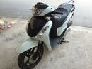 Tp. Hồ Chí Minh: cần bán chiếc sh 150 ý màu trắng đen sporty RSCL1088297