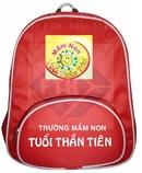 Tp. Hà Nội: Xưởng Sản Xuất Balo Cặp Xách, Túi Đựng Laptop RSCL1141688