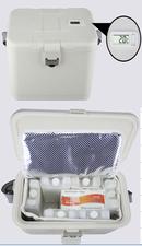 Tp. Hồ Chí Minh: Phích trữ lạnh vaccine CL1341489P11