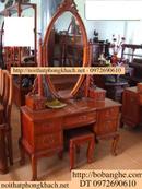 Bắc Ninh: Bàn phấn ,Bàn phấn trang điểm BP10 CL1317491P7