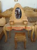 Bắc Ninh: Bàn phấn trang điểm ,Tủ phấn MS BP18 CL1317491P7