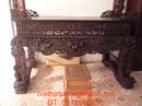 Bắc Ninh: Bàn thờ ,Sập thờ tứ linh MS ST04 CL1317491P7