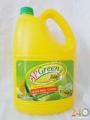 Tp. Hồ Chí Minh: Cung cấp chất tẩy rửa và hoá mỹ phẩm chất lượng cao RSCL1110622