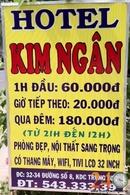 Tp. Hồ Chí Minh: Khách Sạn Quận 7 CL1031669P11
