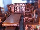 Tp. Hồ Chí Minh: Đồ gỗ mỹ nghệ, trang trí mỹ nghệ cao cấp Cẩm Lai RSCL1128729