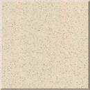 Tp. Hồ Chí Minh: Gạch thạch anh lát nền 40x40 giá rẻ 95. 000/ thùng CL1591344P6