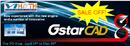 Tp. Hà Nội: Chương trình khuyến mãi GstarCAD Tháng 4-5 năm 2014 CL1123924