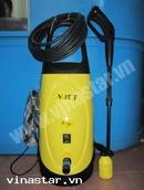 Tp. Hà Nội: Bán Máy rửa xe Vjet VJ110 (P) giá tốt nhất toàn quốc CL1327957