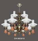 Tp. Hồ Chí Minh: Bán đèn vách ống chống thấm, đèn vách cầu thang, đèn chùm hiện đại, đèn sân vườn CL1114194P11