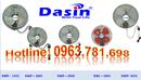 Bình Dương: quạt công nghiệp treo tường công suất lớn chất lương hiệu dasin CL1111552
