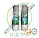 Tp. Hồ Chí Minh: Lõi lọc nước thủy sản, lõi lọc thủy sản CL1317491P3