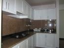 Tp. Đà Nẵng: Cho thuê căn hộ Hoàng Anh Gia Lai Lake View 3 PN view biển và hồ Thạc Gián RSCL1167481