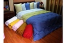 Tp. Hồ Chí Minh: Chăn gối lông vũ cao cấp cho bạn giấc ngủ thư giản và êm ái CL1317491P3
