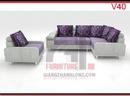 Tp. Hồ Chí Minh: sofa da, sofa đẹp, sofa góc, sofa ở tphcm CL1317491P3