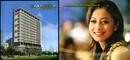Tp. Hà Nội: Chung cư Star City - Lê Văn Lương chuẩn bị về ở tặng ngay gói điều hòa trị giá 1 CL1160542