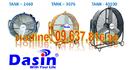 Bình Dương: quạt làm mát công nghiệp, quạt làm mát công nghiệp công suất lớn CL1111552