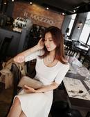 Tp. Hồ Chí Minh: Đầm Body đuôi cá Lisa thời trang CL1363201P11