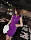 Tp. Hồ Chí Minh: Đầm Body Lily thời trang hàn quốc CL1363201P11