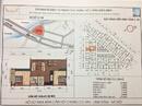 Tp. Hà Nội: Cần bán gấp các căn hộ chung cư VP6, tầng 15, giá gốc 15tr/ m2 RSCL1165802