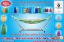 Tp. Hồ Chí Minh: Võng xếp Hotline: 0939414689 CL1317491P3