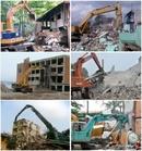 Tp. Hồ Chí Minh: Thu mua xác nhà kho xưởng, bàn ghế cũ CL1317491P3